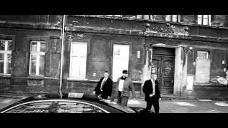"""WALDEMAR KASTA feat. NULLO (3WKASTA)  - """"BÓL"""" - PART 1"""