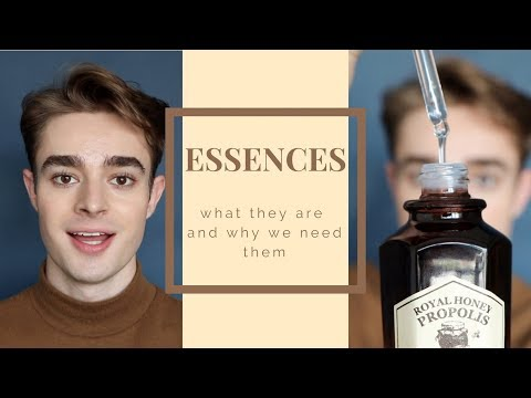 Royal Honey Propolis Enrich Essence by Skinfood #10