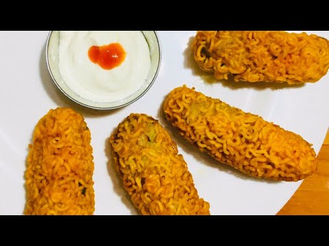Noodles fingers roll breakfast ||#shorts #breakfast #shorts||cooking recipe #nashta#cooking channel