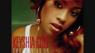 Keyshia Cole - Youve Changed (With Lyrics)