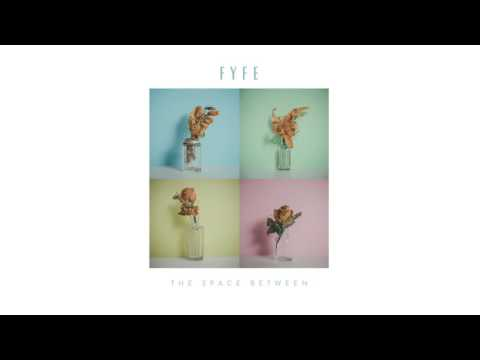 Fyfe - Closing Time (2017)