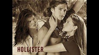 Hollister Music / Summer Vibes