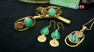IDEA CORNER: Angkor Bullet Jewellery _Ep 01