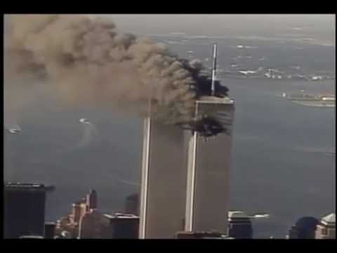 102 Minutes that Changed America (2008) Raw footage depicting the attacks on 9/11.