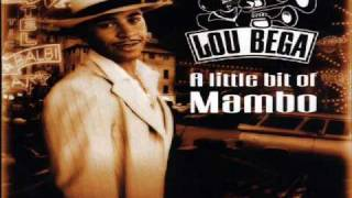 Lou Bega - Baby keep smiling