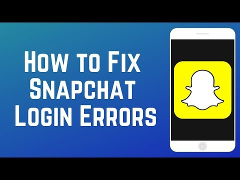 Fix Airtel TV Error || Aw snap! Something went wrong Problem Solve