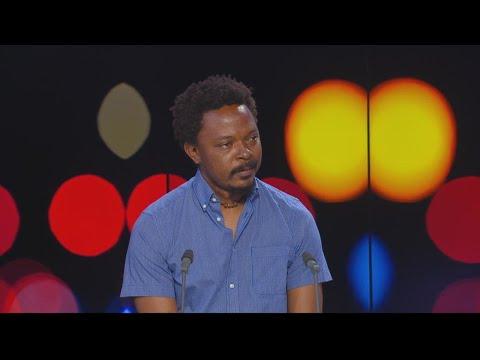 Africa 2020 : Famakan Magassa expose en France avec 9 autres artistes