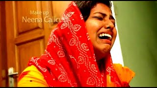 ഭർത്താവില്ലാത്ത രാത്രിയിൽ കാമുകനെ വിളിച്ച പെണ്ണ് കുടുങ്ങിയത്New Album njaanumoru pravasiyaan