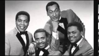 The Four Tops - Loving You Is Sweeter Than Ever (Reversed)