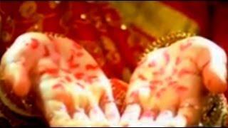 Thag Laile Laika [ Bhojpuri Video Song ] Ganga Maiya Tohe Chunari Chadhaibo - BHOJPURI