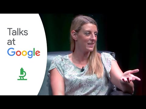 """Dr. Natalie Starkey: """"Catching Stardust: Comets, Asteroids, and the Birth […]"""" 