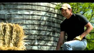Rodney Atkins - Farmers Daughter (Official)