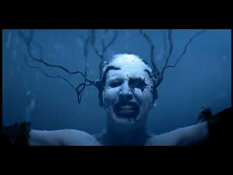 Концерт Marilyn Manson в Киеве - 6