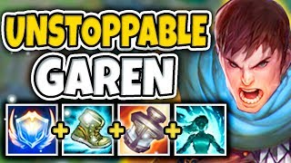 Descargar Mp3 De Garen Masteries S7 Gratis Buentemaorg
