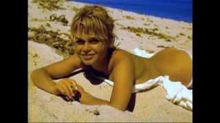 Brigitte Bardot - Maria Ninguem