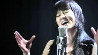 Youn Sun Nah & Ulf Wakenius - Enter Sandman