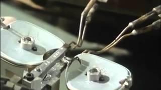 Die Sendung mit der Maus - Brille (Sachgeschichten) 1986