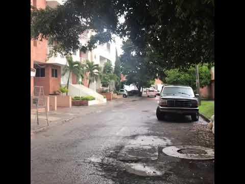 Casas, Venta, La Flora - $600.000.000