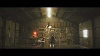 Yumi  Careless