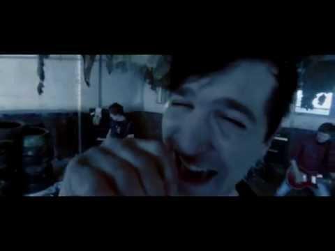 Datum Vyroby - DATUM VYROBY - CUDZÍ SVET (OFFICIAL videoclip 2014)