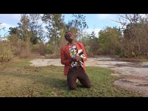 Prayer For Zimbabwe ft Jah Prayza , Jah Love and General Chiwenga