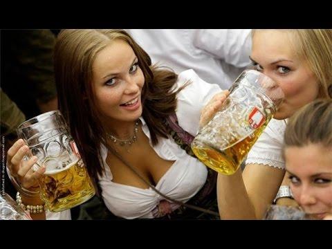 Тест 10 вопросов на алкоголизм