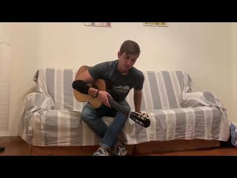 Marco Tomatis, chitarra