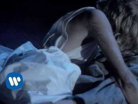 Miguel Bosé - Nena (Video Clip)