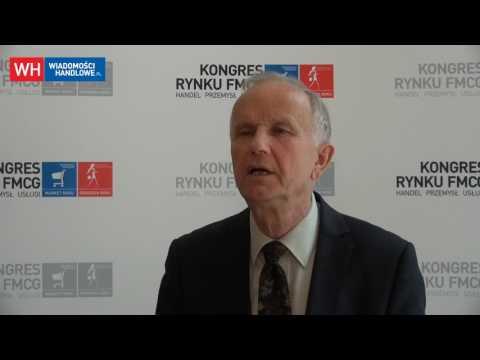 Prof. Grzegorz W. Kołodko - wypowiedź nt. wejścia Polski do strefy euro