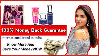 Shop From this brand and save MONEY | START YOUR OWN BUSINESS | Modicare
