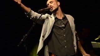 Abel Pintos - Mi Angel (Letra)