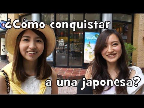 Japonesas