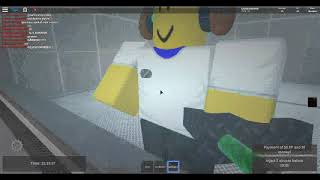 ro-bio 2 roblox - Free Online Videos Best Movies TV shows - Faceclips