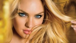 NEW Ukrainian Music 2015 Best EUROPE Hits 2015
