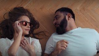 Sevak Khanagyan - Ne Molchi [Official 2017] // Севак Ханагян - Не молчи