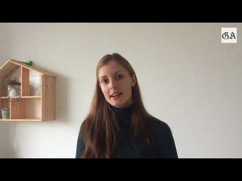 Single frauen bad waldsee