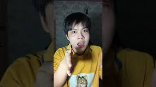 Chu Hoài Bảo Kể TRUYỆN MA tập 46 Mèo Nhảy Qua Xác Sống Dậy