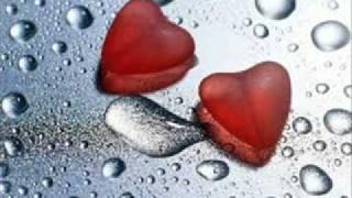 Dj Dominq-Beznadějně zamilovaný