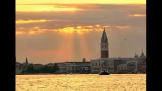 Antonio Vivaldi - Dodici sonate per violino e basso continuo Op.2