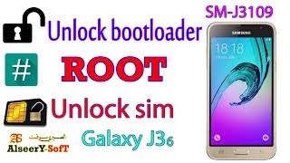 Lm X410mk Root