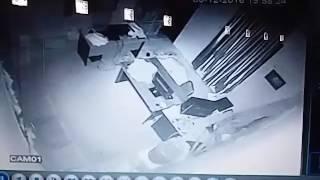 Detik  Detik Gempa Pidie Jaya