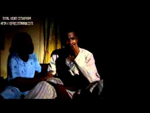 Pride (Gospel Comedy)  -  By Femi Ajewole