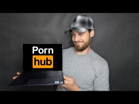 Dlaczego erekcja spada