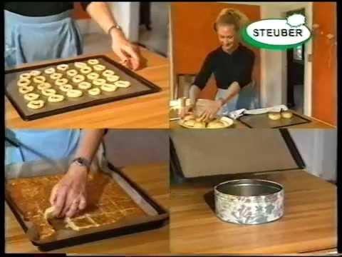 Die culinario Dauerbackfolie jetzt bei Danto.de