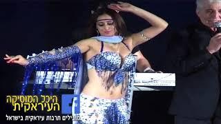 غناء عراقي بغدادي رائع للمطرب العراقي اليهودي حسن البغدادي   Copy