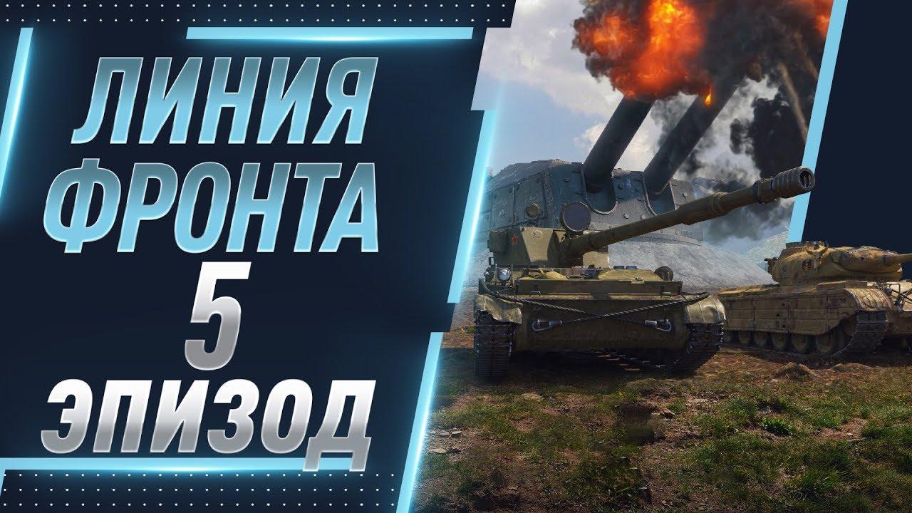 Турнир 2х2 с TR1SS