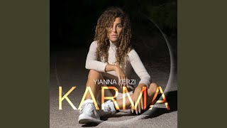 Karma (English Version)