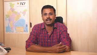 Udhaiyam Dhall