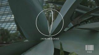 Jasmine Sokko   H2O (Official Audio)