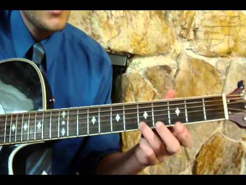 Merle Haggard Tabs And Chords Ultimate Tabs
